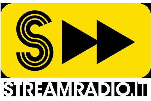 StreamRadiologoOKwhite500