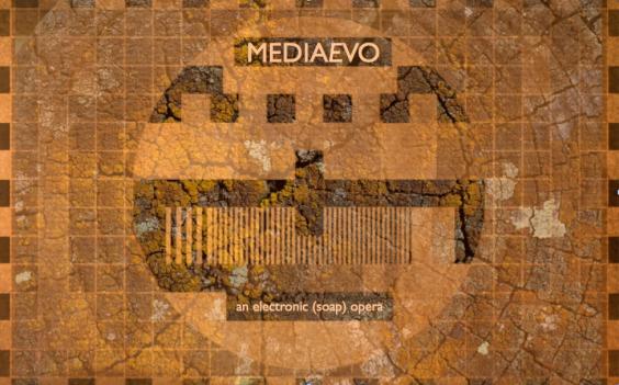 MEDIAEVO9