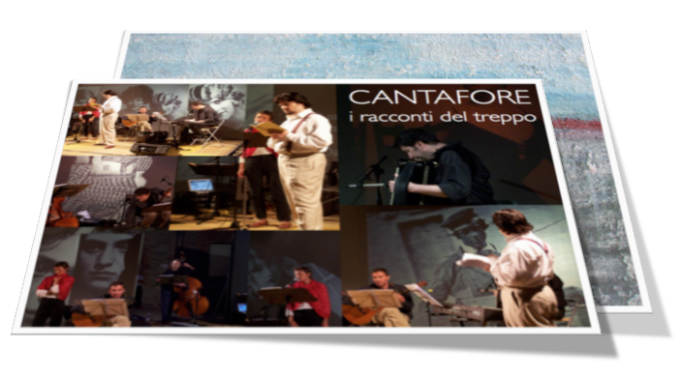CANTAFORE40