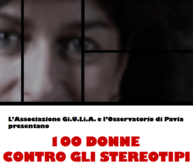 100donne.png